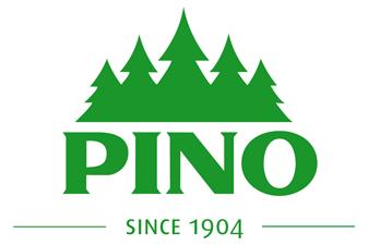 PINOLOGO 2009